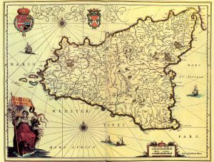 historical-map-of-sicily-bjs-1